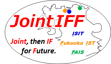 JOINT-IFF