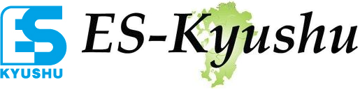 ES-Kyushu