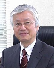 ディレクター 山田 淳(研究所長兼務)