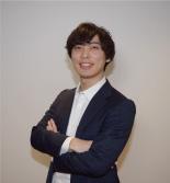 高橋 光太郎(取締役 ・ データサイエンティスト)