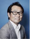 講師:岡田隆太朗