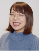 講師:システム開発技術カレッジ(ふくおかIST)渡部 加奈子